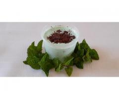 LactoLicious - Lactose Free Ice Cream
