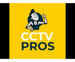 CCTV Pros Cape Town | CCTV Cape Town