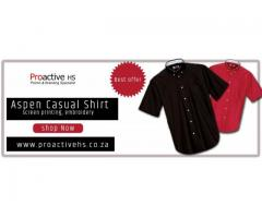 Best promotional t shirts