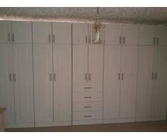 Bedroom and kitchen furniture - BUDGET FURNITURE KRISH