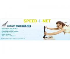 speedinet wireless internet service provider durban