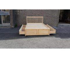 For all your custom made furniture | Custom Furniture