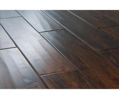 Wooden floor services    Wooden flooring   Balustrades   Door frames   Door frames