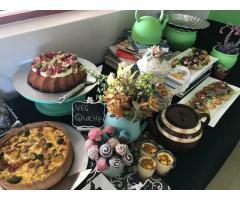 Catering Port Elizabeth