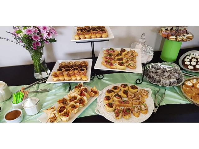 Catering Port Elizabeth - 4/4