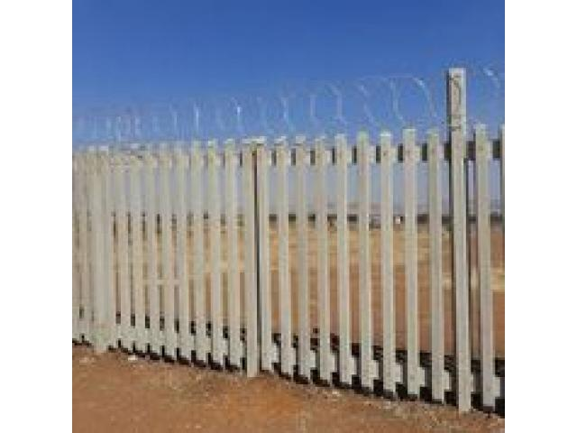 Precast Walling Pros Cape Town - 2/4