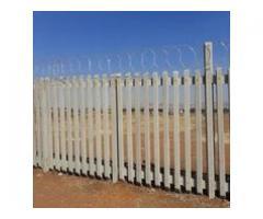 Precast Walling Pros Cape Town