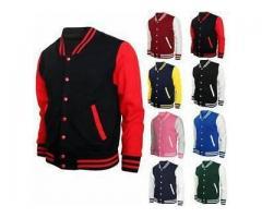 Plain Hoodies, Golf shirts, Stringer Vests