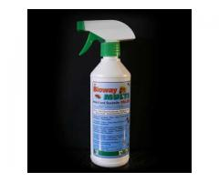 Bioway Multi Insect and Dustmite Killer