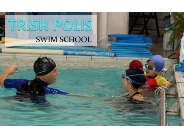 Swimming Lessons Port Elizabeth - 1/4