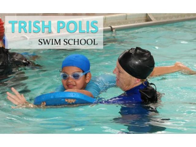 Swimming Lessons Port Elizabeth - 2/4