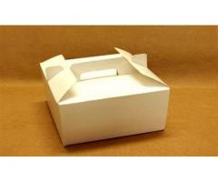 Cardboard Boxes Port Elizabeth | Cardboard Boxes