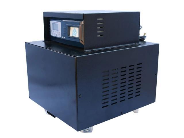 Load Shedding Solution | Solar Power | Backup Batteries | Inverters - 1/3