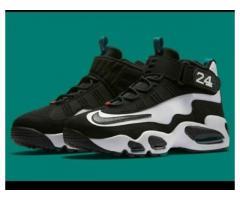 Sneaker tekkie shoes