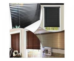 Blinds Sale. R70 New