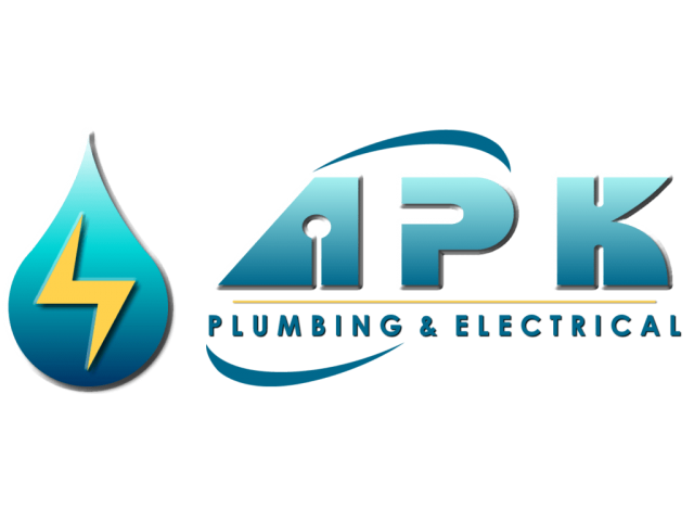 Plumber And Electrical  Services - 2/3
