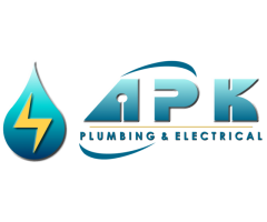 Plumber And Electrical  Services