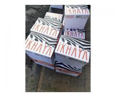 A4 IKHAYA PRINTING PAPERS