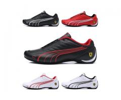Branded takkies wholesale only