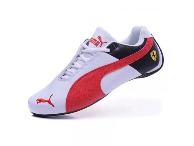 Branded takkies wholesale only - 4/4