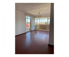 Spacious 2Bed Apartment to rent in La Rochelle