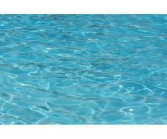 Swimming Pool Pros Somerset West