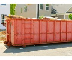 Skip Hire Pros | Skip Bins | Rubble Removal | Garbage Removal