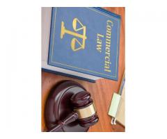 Michael Raphela Attorneys Inc, Attorneys In Polokwane, Lawyers in Limpopo