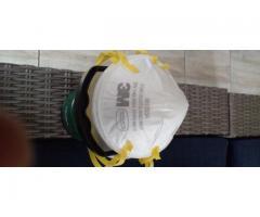 3M-8810, 3M-1860, Exam PRO Latex Powder Free Gloves
