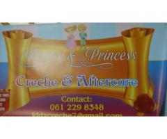 Crèche, Daycare full and half Day in Shallcross