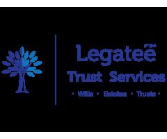 Wills, Estates, Trusts