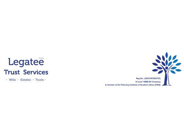 Wills, Estates, Trusts - 3/3
