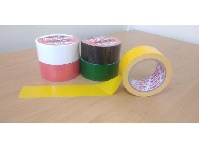 """Aeon Packaging and Trading (PTY) Ltd. - """"We offer great packaging"""" 