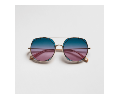 Chloe Sunglasses Distributors and Suppliers | SIMAEyewear