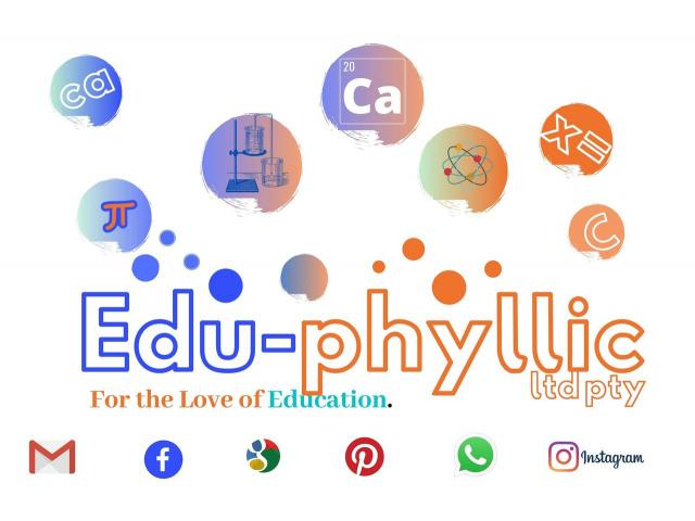 Homeschooling and Tutoring/Extra Lessons Tutor and Lessons Services in Alberton - 2/2