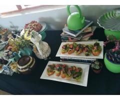 Certificate in Food Preparation Port Elizabeth