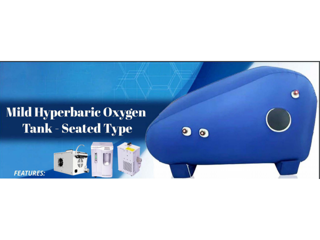 Oxygen Therapy - 3/4
