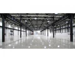 ABSK SOLUTIONS   Roof and Floor Coatings