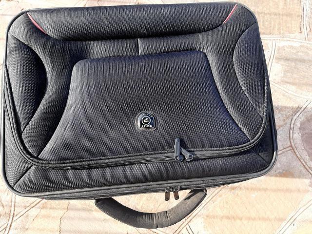 HP Probook 4730s Notebook - 4/4