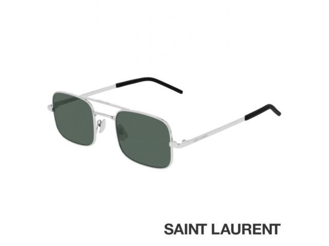 Saint Laurent Sunglasses Distributors and Suppliers   SIMAEyewear - 2/2