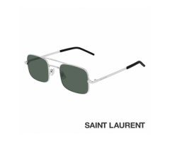 Saint Laurent Sunglasses Distributors and Suppliers | SIMAEyewear
