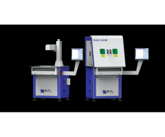 Laser Cutting and Engraving Machines Manufacturer in South Africa