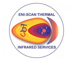 Thermal Infrared Surveys
