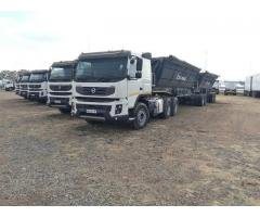 34Ton Trucks With Drivers For Hire Cheap Rates All Areas.