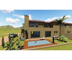 GREENAGEN ARCHITECTS AND CONTRACTORS | HOUSE PLANS AND BUILDING CONSTRUCTION