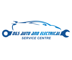 AUTO ELECTRICAL AND SERVICE CENTRE