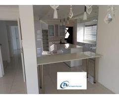 FBC Projects (Pty)Ltd | Building Construction