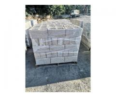 Felixton Blocks