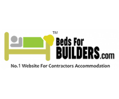 Contractors accommodation in South Africa | Contractors place to stay in South Africa