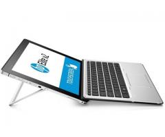 HP Elitebook X2 (1012 G2) I5-7300U